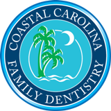 Coastal Carolina Family Dentistry
