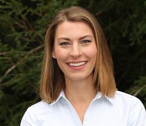 Dr. Jennifer P. Newsome,